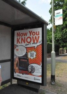 bus_stop_with_qr_code_campaign