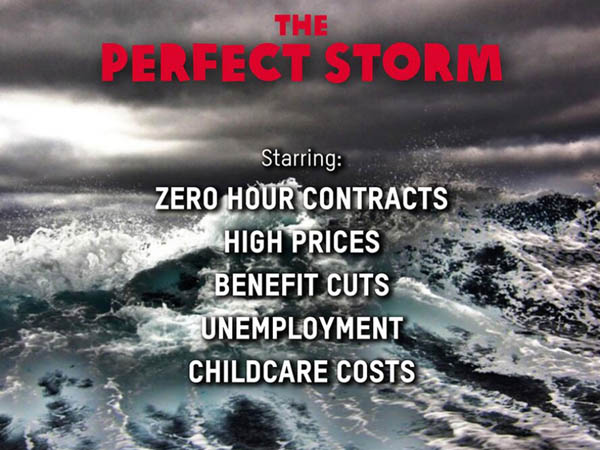 oxfam_perfect_storm