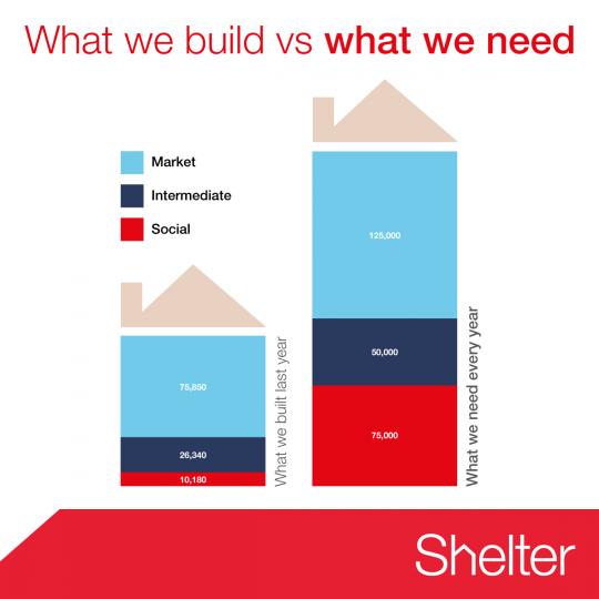 shelter_housing_need