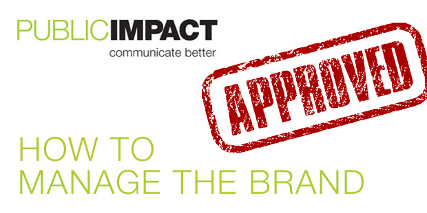 How to Achieve Effective Brand Management