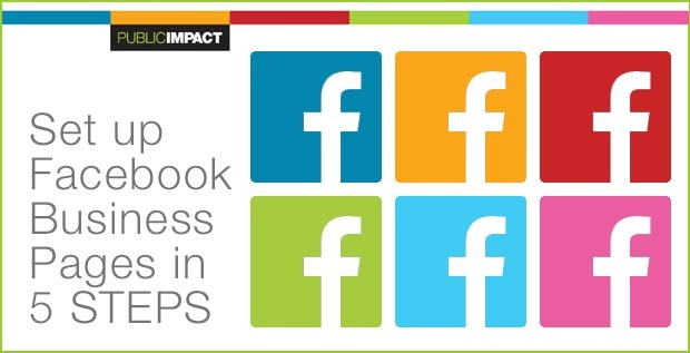 How to Create a Facebook Business Page in 5 Steps