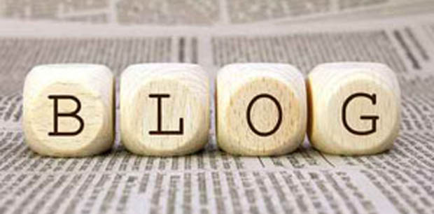 10 Easy Ways to Write Better Not-for-profit Blogs