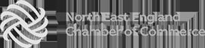 NEECC Logo